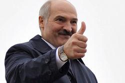 Лукашенко и новая украинская власть нейтралитет или дружба против Москвы