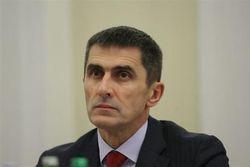 Украина считает, что США недостаточно давят на Россию