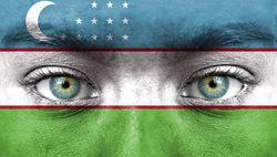 Сенат Узбекистана призвал РФ отказаться от применения силы в Украине