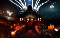 Геймеры доказали популярность игры для мальчиков «Diablo» в соцсетях