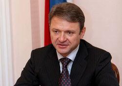 Губернатор Кубани: Мы не будем никогда воевать с украинским народом