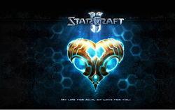 Определены секреты успеха игры для мальчиков «StarCraft»