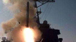 Что может противопоставить Дамаск военной операции Запада – СМИ