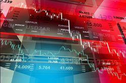 Трейдеры рассказали как можно заработать более 1000 пунктов профита на рынке форекс