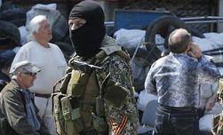 Спикер АТО: авиация ликвидировала два минометных расчета террористов в Луганске