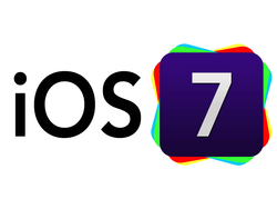 Apple смогла исправить ошибку экрана iOS 7
