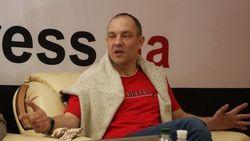 Всякая модернизация в России заканчивается мобилизацией – Окара