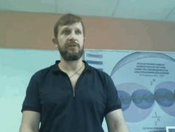 В Донецке арестовывают известных главарей террористов