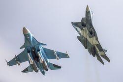 Россия нанесла удары по Сирии ракетами класса «земля-земля» - СМИ