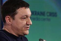 Беженцы в любом регионе могут устроить серьезную дестабилизацию – Тымчук