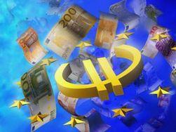 Вести с Пиренейского полуострова для курса евро