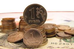 На этой неделе рубль может протестировать отметку 80 за доллар