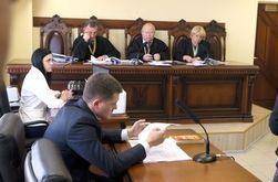 Преимущества и недостатки проекта судебной реформы