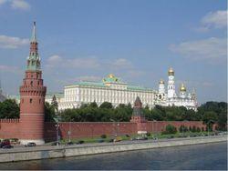 Заявление о коррумпированности Путина «ахинея и галиматья» - Кремль