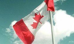 Канада частично отказалась от экономических санкций против Ирана