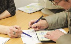 Что изменилось в правилах регистрации места жительства в Украине?