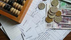 Российские коллекторы переключаются на должников по коммуналке