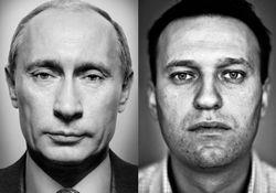 Прогноз на 2018 год для России от Андрея Пионтковского