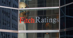Fitch: Россия не даст Украине кредиты и скидки на газ – причины