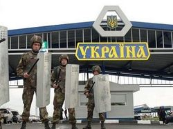 СНБО: Россия получила четкий сигнал, граница больше не нарушается