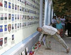 ДНР и силы АТО заявляют о своем контроле над Иловайском