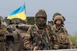 Селезнев сообщил о боестолкновении с террористами на Луганщине