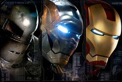 Игры для мальчиков: геймеры объяснили достоинства и недостатки Iron Man