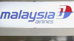 В ОБСЕ подтверждают исчезновение тел и части Боинга-777