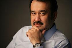 Казахстан:отставка премьера возродила дискуссию о преемнике Назарбаева
