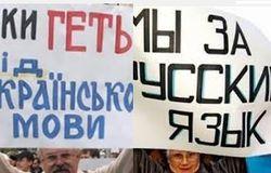 Польский министр назвал ошибкой отмену в Украине «языкового закона»