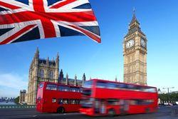 Названы самые популярные бренды среди агентств недвижимости Великобритании