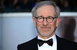 В списке Forbes влиятельных знаменитостей доминируют режиссеры