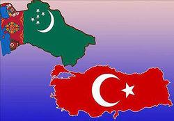 Почему Иран отказывается от газа из Туркменистана