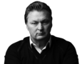 Украина получила гнойник ДНР-ЛНР наподобие Сомали – Балашов