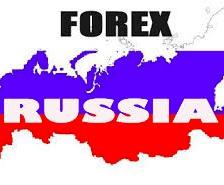 ЦБ РФ потерял на Форексе 4,4 млрд. долларов