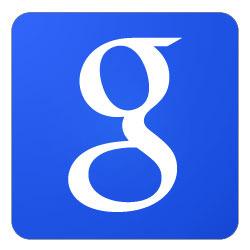 Google снабдила iOS и Android голосовым поиском на русском языке