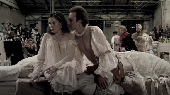 Порно компания в росси фото 622-412