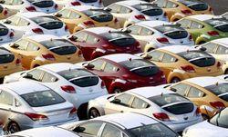 В Украине вскоре подорожают все автомобили – на 4-5 процентов