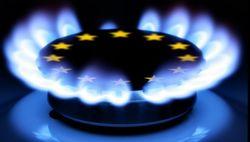 Еврокомиссия обвиняет Газпром в препятствии конкуренции - последствия