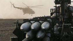 В Демократической партии от Обамы требуют усилить военную помощь Украине
