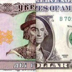 Курс доллара после коррекционного снижения к гривне торгуется в районе 11,65 на Форекс