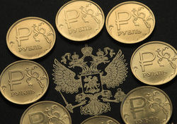 Минфин России будет экономить на образовании и медицине