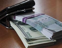 Силуанов объяснил перспективы курса рубля к доллару на Форексе в России