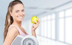 Как раз и навсегда решить проблему лишнего веса – советы эксперта