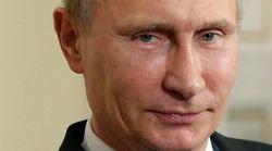 Путин назвал невозможной дружбу Украины с ТС после СА с Евросоюзом