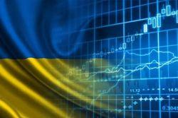 Украину ожидает рост курса доллара к гривне уже к концу недели