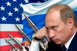 Путин мастерски разыгрывает ядерную карту во внешней политике РФ – эксперты
