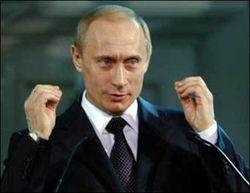 Путин открыто обозначил следующие цели – Казахстан и Беларусь