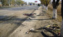 Страховщик согласился на выплаты пострадавшим в теракте в Волгограде
