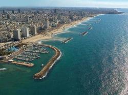 Мигдалей Исраэль утверждает: инвестировать в недвижимость Израиля выгодно